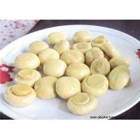 Wholesale Other Fresh and Frozen Vegetables Product Title:Canned mushroom from china suppliers