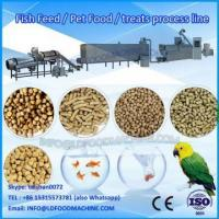 Buy cheap Your best choice floating fish feed pellet machine from wholesalers