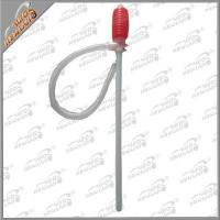 Buy cheap Hand Pump Fuel Siphon from wholesalers