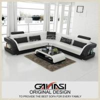 Buy cheap colorful furniture for sale,furniture design in china,model home furniture for sale from wholesalers