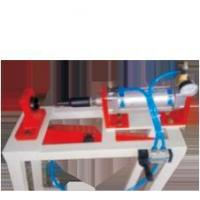 Buy cheap Component Testing System from wholesalers