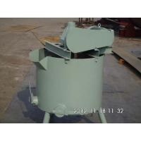 Wholesale EN  Rubber-blurring machine Series from china suppliers