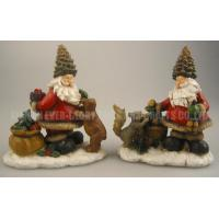 Wholesale FESTIVE DECORATION ITEM NO: EG-X05123 from china suppliers