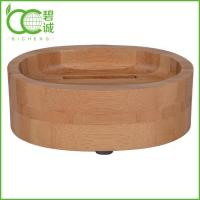 Wholesale Storage Box Series from china suppliers