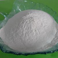 Polyanionic Cellulose Properties And Application Industry