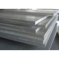 China Astm A554 Grade 304 Tig Welded Stainless Steel on sale