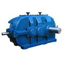 Buy cheap Hydraulic Motor Gear Reducer Drill Speed Reducer from wholesalers