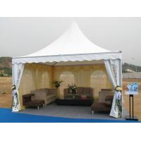 Multi-functional Luxury Hotel Tent Also For Church For Wedding