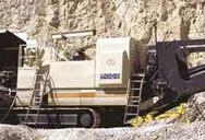 Buy cheap Cost To Wash Silica Sand Per Ton from wholesalers