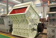 Buy cheap Indian Industrial Crusher Manufacturers from wholesalers