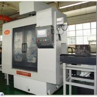 Buy cheap 2MKA2210 32Z CNC Vertical Honing Machine from wholesalers