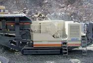 Buy cheap List Of Limstone Crusher Manufacturers In India from wholesalers