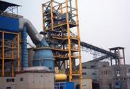 Buy cheap Concrete Plant Of Saudi Arabia from wholesalers