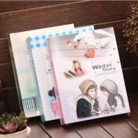 Buy cheap Albums & Photo frames Gallery Product ID: TH-57-13-06 from wholesalers