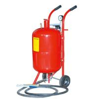 Buy cheap Sandblater & Parts wacher SM22-2102 SM22-2202 from wholesalers