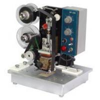 Buy cheap Imprinters/Coders from wholesalers