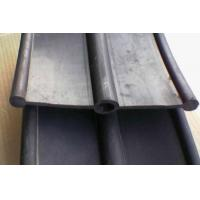 Wholesale Rubber Waterstop from china suppliers