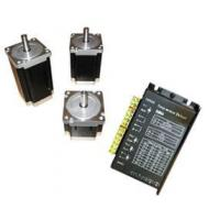 Buy cheap Stepper Motor & Drives from wholesalers