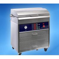 Wholesale JH-250 photopolymer plate making machine from china suppliers