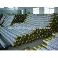 Wholesale STEEL CURTALN HIGH-PRESSURLE COMPOUNO RUBBER HOSE from china suppliers