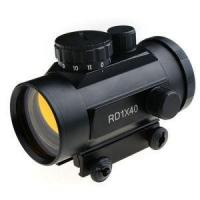 Buy cheap Dot Sight Red Dot Sights for Sale from wholesalers