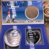 Buy cheap Pearl Oyster Wish Pearl Kit for Pearl Party from wholesalers