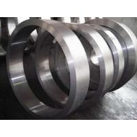 Buy cheap Forging ring forge retaining ring (DIN472 ) application from wholesalers