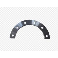 Wholesale Forging ring drop forged lifting D from china suppliers