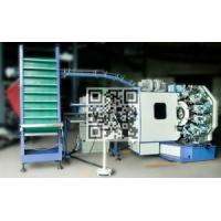 Wholesale MX6Y Curved Offset Cup/Bowl Printing Machinery from china suppliers
