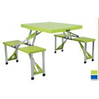 Buy cheap Best Acrylic Dining Bench Chair for School Restaurant from wholesalers