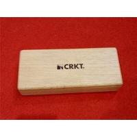 Buy cheap Middle-class Wooden Keepsake Box from wholesalers