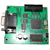 Buy cheap PCB electronic board reverse engineering design software services from wholesalers
