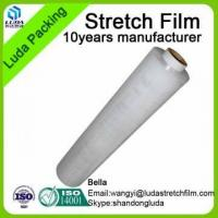 Buy cheap Plastic Wrap Film Dispenser Price for Stretch Film Roll from wholesalers
