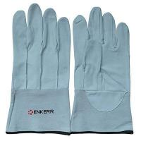 China Tig welding gloves welder glove on sale