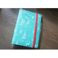 Buy cheap Colored Transparent School Soft Plastic Folding PVC Book Cover with Logo Printing product