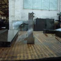 Wholesale Wila press brake die for hydraulic straighten press from china suppliers