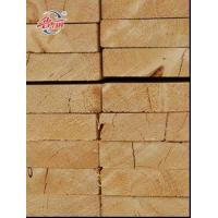 Buy cheap Solid Wood Panel Canadian SPF board from wholesalers