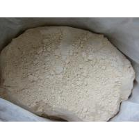 Wholesale Frozen food(6) Name.: Dehydrated garlic powder from china suppliers