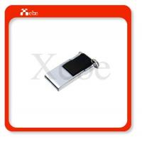 Buy cheap USB Flash Disk UD-2806 Corporate custom USB business marketing gifts from wholesalers