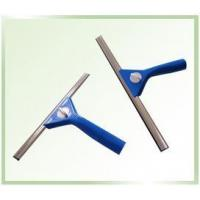 Buy cheap Cleaning Products TG601 Squeegee from wholesalers