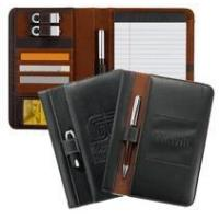 Buy cheap Junior Note Pad Jotters from wholesalers