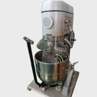 Buy cheap Egg mixer from wholesalers