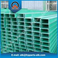 Wholesale other FRP profiles FRP cable tray from china suppliers