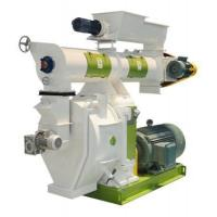 Technical Guide How to Choose a Reliable Pellet Mill Supplier