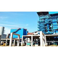 Buy cheap oil fired boiler in Ecuador from wholesalers