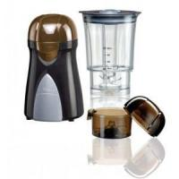 China Coffee maker WH-7400 on sale