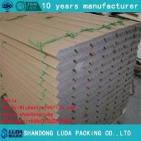 Buy cheap 2017 Paper Edge Board machine for Best Choice from wholesalers