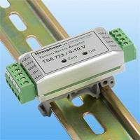 Wholesale Web & Wire Tension Sensors Product Model: TSA 723 from china suppliers