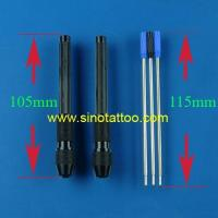Wholesale Tattoo Accessories Tattoo Pen Holder from china suppliers