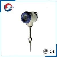 Temperature Transmitter with 4- 20ma Output